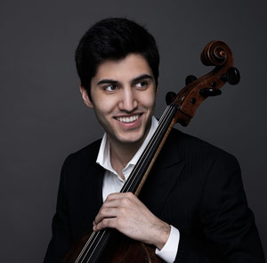 gute cello marken